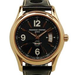 FREDERIQUE CONSTANT【フレデリック・コンスタント】 303HB6B4 腕時計 SS メンズ