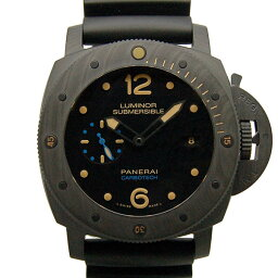PANERAI【パネライ】 PAM00616 7895 腕時計  メンズ