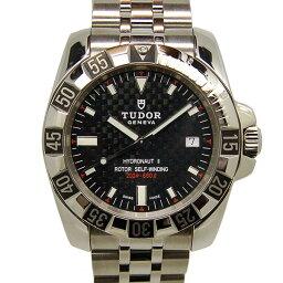 TUDOR【チュードル】 SS/ SS 220030 メンズ