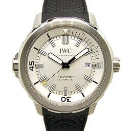 IWC【IWC】 7479 SS/ SS IW329003 メンズ