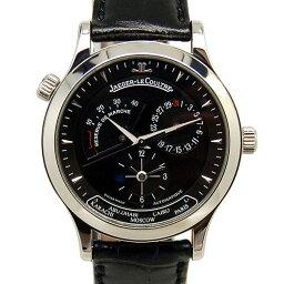 JAEGER-LECOULTRE【ジャガー・ルクルト】 Q1428470 腕時計 SS メンズ