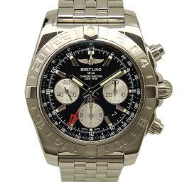 BREITLING【ブライトリング】 A042B56PA 腕時計 SS メンズ