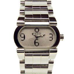 FRED【フレッド】 腕時計 SS レディース