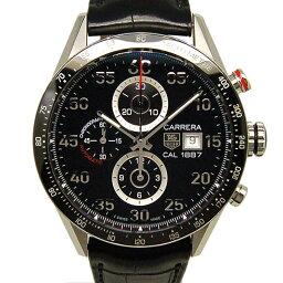 TAG HEUER【タグホイヤー】 CAR2A10.FC6235 腕時計 SS メンズ
