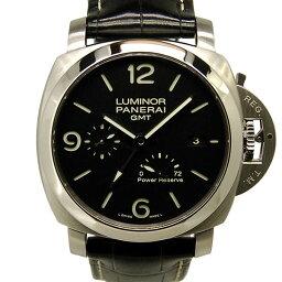 PANERAI【パネライ】 PAM00321 腕時計 SS メンズ