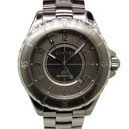 CHANEL【シャネル】 H2934 腕時計  メンズ
