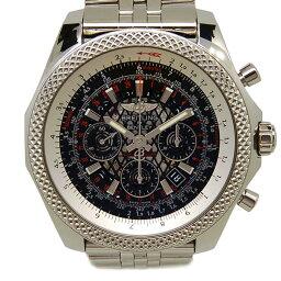 BREITLING【ブライトリング】 A061B42SP 腕時計 SS メンズ