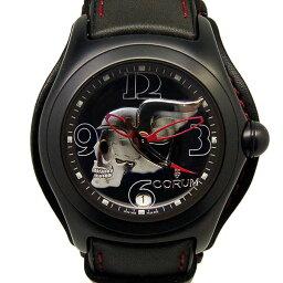 CORUM【コルム】 082.150.45 腕時計 ステンレススチール メンズ