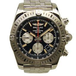 BREITLING【ブライトリング】 A005B13PA 腕時計 /ステンレススチール メンズ