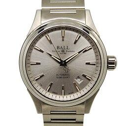 BALL WATCH【ボール】 NM2098C-S3J-SL 腕時計 /ステンレススチール メンズ