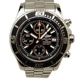 BREITLING【ブライトリング】 A109B85PRS 7656 腕時計 SS/SS メンズ