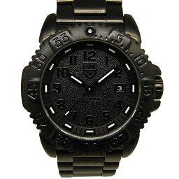 LUMINOX【ルミノックス】 3152.BO 腕時計 ステンレススチール メンズ