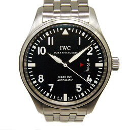 IWC【IWC】 SS/ SS IW326504 メンズ