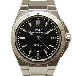 IWC【IWC】 SS/ SS IW323902 メンズ