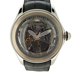 CORUM【コルム】 082.400.20/0019SQ19 腕時計 /SS メンズ