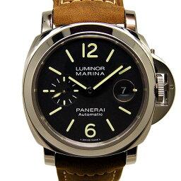 PANERAI【パネライ】 PAM01104 9329 腕時計 SS メンズ