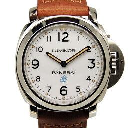 PANERAI【パネライ】 PAM00775 腕時計 SS メンズ