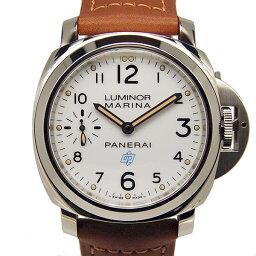 PANERAI【パネライ】 PAM00778 7915 腕時計 SS メンズ