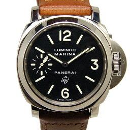PANERAI【パネライ】 PAM00005 腕時計  メンズ