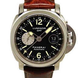 PANERAI【パネライ】 PAM00088 7895 腕時計 SS メンズ