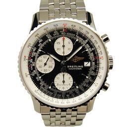 BREITLING【ブライトリング】 A13324 腕時計 SS メンズ