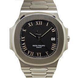 PATEK PHILIPPE【パテックフィリップ】 3710/1A-001 7743 腕時計 SS メンズ
