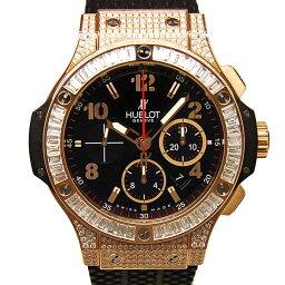 HUBLOT【ウブロ】 301.PX.130.RX.094 7774 腕時計 K18ローズゴールド メンズ