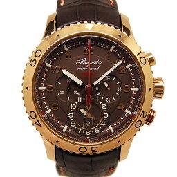 Breguet【ブレゲ】 3880BR/Z2/9XV 腕時計  メンズ