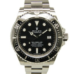 ROLEX【ロレックス】 116600 7664 腕時計 SS メンズ