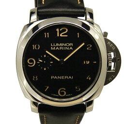 PANERAI【パネライ】 PAM00359 9405 腕時計 SS メンズ