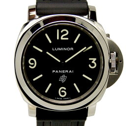 PANERAI【パネライ】 PAM00000 7915 腕時計 SS メンズ
