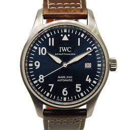 BLU【ブルー】 IW327004 腕時計 SS メンズ