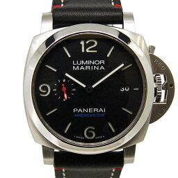 PANERAI【パネライ】 PAM00732 9405 腕時計 SS メンズ