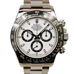 ROLEX【ロレックス】 Ref.116500LN 腕時計 /SS メンズ