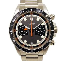 TUDOR【チュードル】 70330N 7835 腕時計 SS メンズ