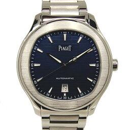 PIAGET【ピアジェ】 G0A41002 腕時計 SS メンズ