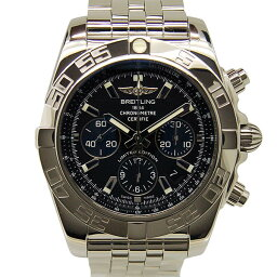 BREITLING【ブライトリング】 S011BBBPA 腕時計 /ステンレススチール メンズ