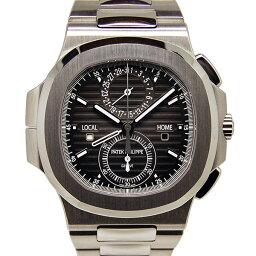 PATEK PHILIPPE【パテックフィリップ】 5990/1A-001 腕時計 SS メンズ