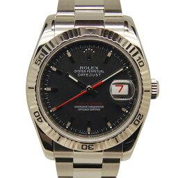 ROLEX【ロレックス】 Ref.116264 腕時計  メンズ