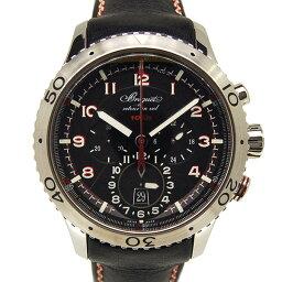 Breguet【ブレゲ】 3880ST/H2/3XV 腕時計 SS メンズ