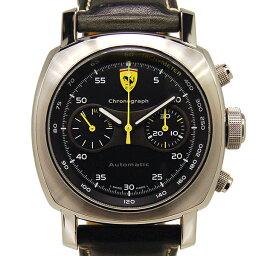PANERAI【パネライ】 腕時計 SS/SS(ステンレススチール) メンズ