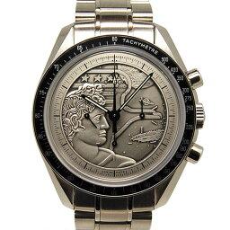 OMEGA【オメガ】 311.30.42.30.99.002 腕時計 SS メンズ
