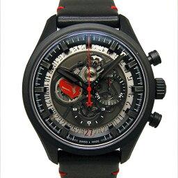 ZENITH【ゼニス】 腕時計 セラミック メンズ