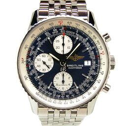 BREITLING【ブライトリング】 A13322 腕時計 SS メンズ