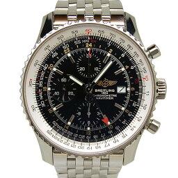 BREITLING【ブライトリング】 A242B26NP 腕時計 SS メンズ