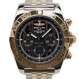 BREITLING【ブライトリング】 C011B57PAC 腕時計  メンズ