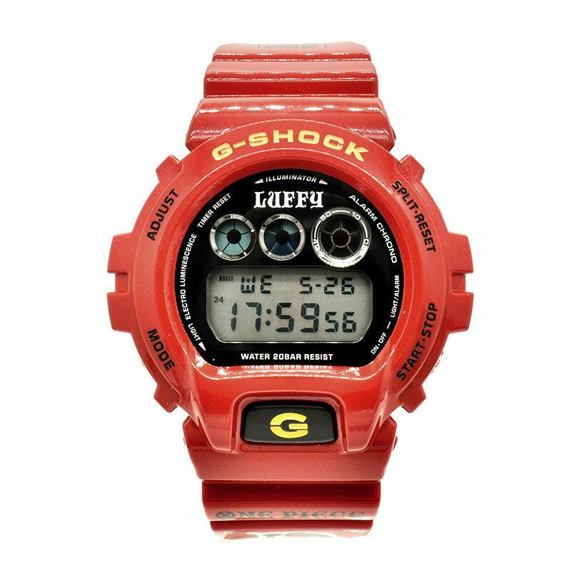 腕時計, メンズ腕時計  CASIO G D DW-6900FS 50mm USED