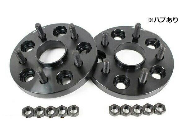 タイヤ・ホイール, ホイールスペーサー  5 2 PCD 5H1205H114.3 LS460LS600 17mm