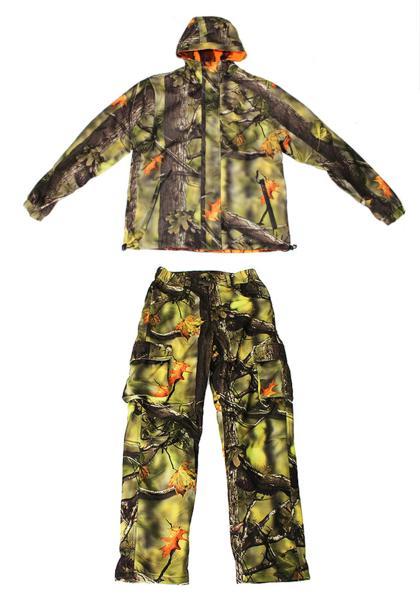 装備・備品, ウェア・戦闘服  XL