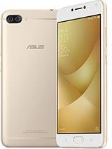 【SIMフリー】【中古スマホ】【中古携帯】[新品 未使用品] SIMフリー Zenfone 4 Max ZC520KL 32G...